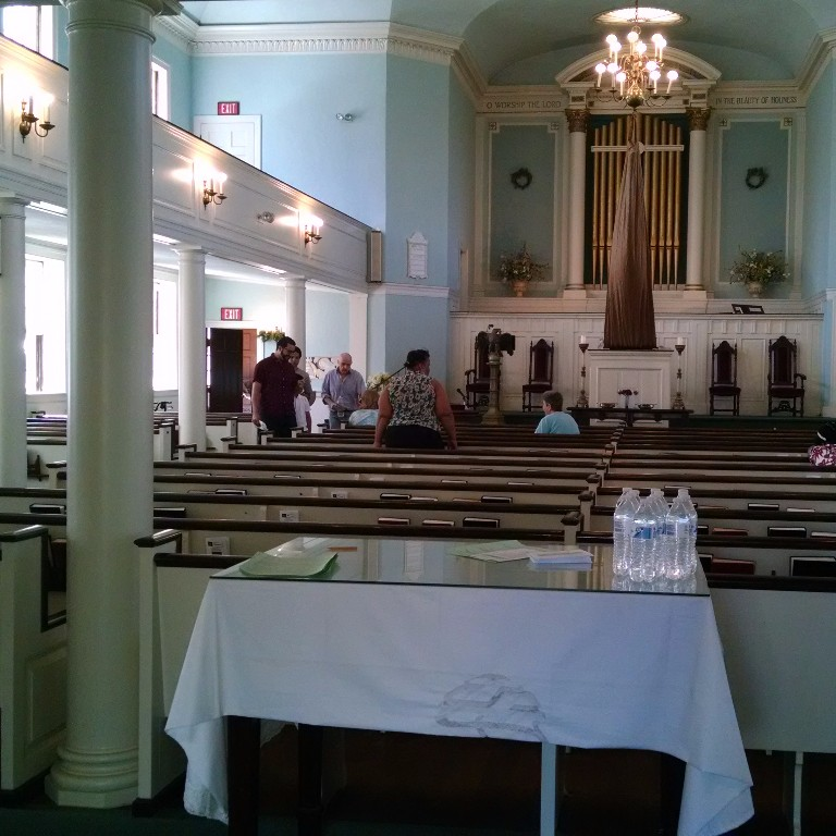 church-congregantsentering_2017-06-28-19-51-12.jpg
