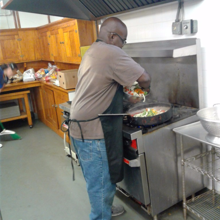 daveh-cooking_2017-06-28-14-39-44_2017-06-28-14-44-37.jpg
